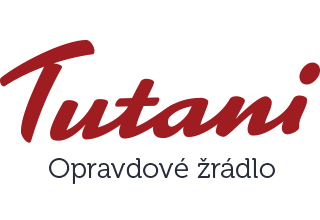 tutani-logo-do-hlavicky-normal@2x